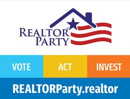 REALTOR Party & RPAC