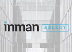 inman select graphic