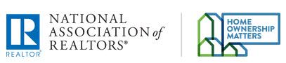 nar homeownershipmatters logo
