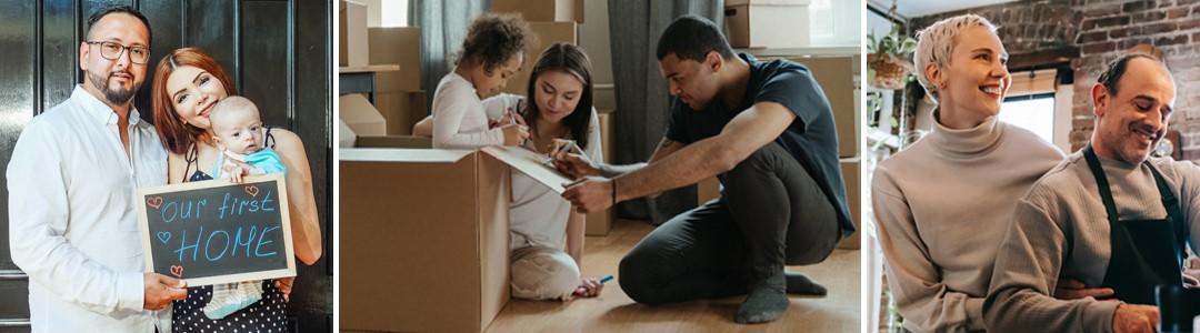homeownership_high_res